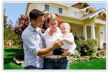 Custom Builders In College Park GA Build Your Home Fulton County