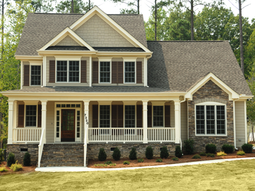 Home Builders Albany Ga Home Review
