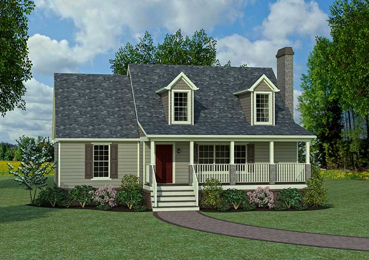 Custom Home Builders In Charleston South Carolina Taraba