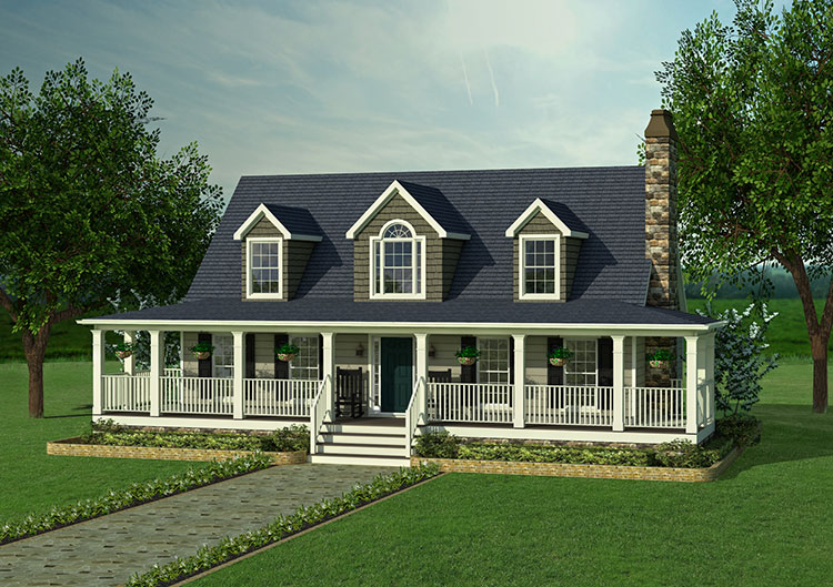 Southland custom homes print floorplan charleston sa malvernweather Images
