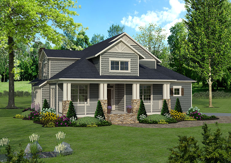 Amazing Newest Home Plans #9: Browse Our Home Plans